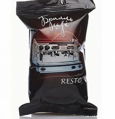 Brill cafe resto (LEP стандарт)