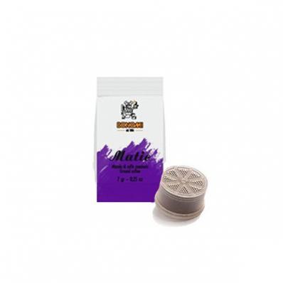 Bonomi Matic Фиолетовый