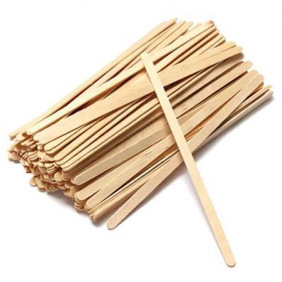 Размешиватель деревянный(1000шт/уп)