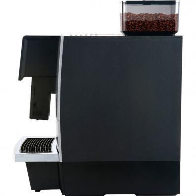 Кофемашина DR.COFFEE PROXIMA F11 PLUS