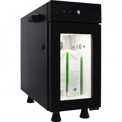 Холодильник для молока DR.COFFEE PROXIMA BR9CI