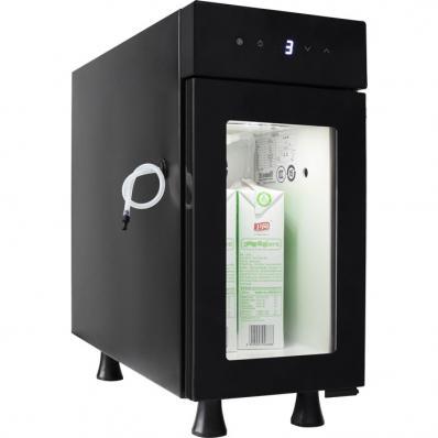 Холодильник для молока DR.COFFEE PROXIMA BR9C