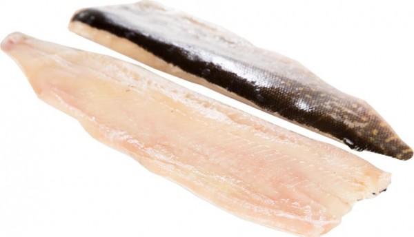Щука филе без кожи (вес)