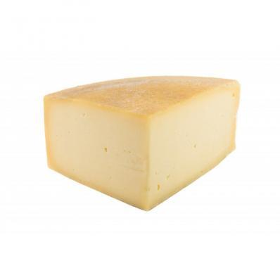 Сыр Козий 8 месяцев