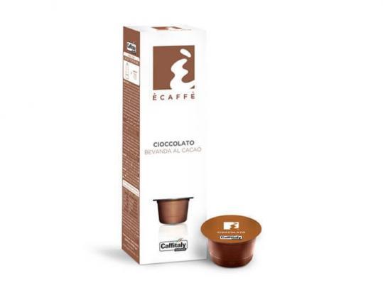 Ecaffe Cioccolato