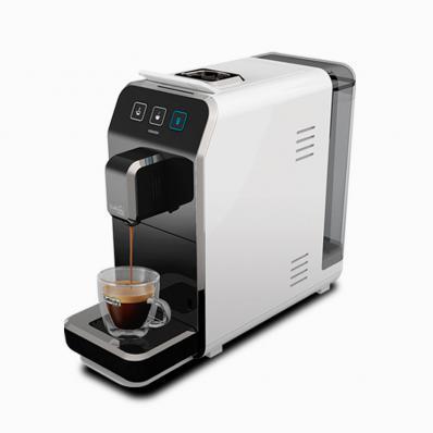 Кофемашина Caffitaly Luna S32